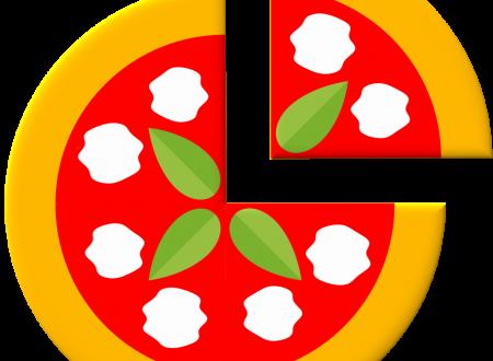 PizzApp