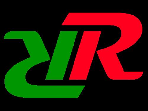 Ricalcola Ricette